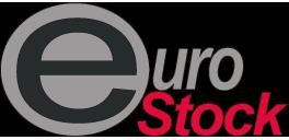 Euro-Stock